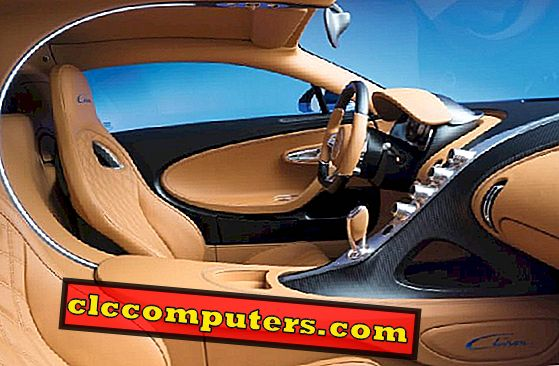 Estes aparelhos de carro podem oferecer-lhe a melhor experiência de condução