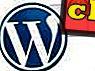 Kako narediti WordPress Blog Posts Odpri v praznem oknu.