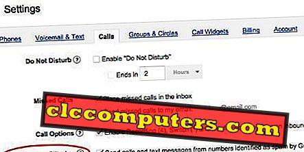 Broj besplatnih telefonskih brojeva