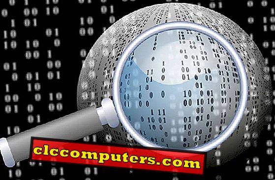 Bedste netværksscanner til Mac og Windows for at sikre, at ingen bruger dit WiFi-netværk