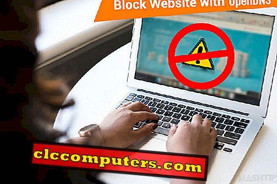 nove besplatne web stranice crne pornografije