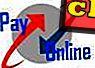 Här är hur du kan betala BSNL-fakturor online hemifrån.