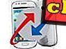 Tas ir, kā jūs varat saņemt savu BSNL rēķinu ar SMS vai e-pastu.