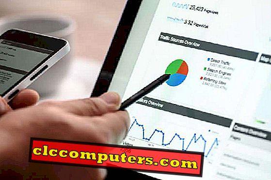 25 beste Online-Business-Tools für kleine Unternehmen