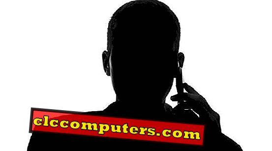 3 أفضل الحلول للحصول على رقم هاتف مؤقت عبر الإنترنت