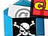 Comment vérifier mon email piraté ou non - 3 outils en ligne