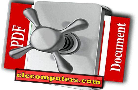 Best 6 PDF Compressor Online-Tools zur Reduzierung der PDF-Größe