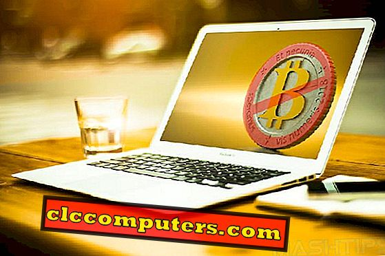 Como parar Crypto Mining e Cryptojacking no PC?