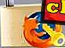 Sådan aktiveres privat browsing i Mozilla Firefox?