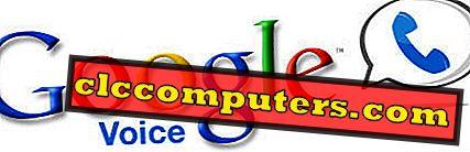 7 solutions gratuites pour passer des appels anonymes à partir d'un PC