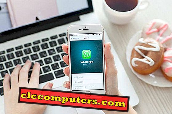 Hvordan integreres WhatsApp Business til dit websted eller Facebook?