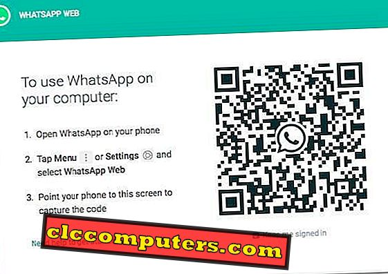csatlakoztassa a WhatsApp-ot az abszolút randevú legpontosabb módszere