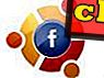 Bate-papo do Facebook no Ubuntu Linux usando o Thunderbird