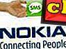 Beste kostenlose Nokia Apps, um kostenlose SMS / Texte zu erstellen