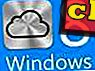Synchronizujte Apple iCloud Email s Windows 8 Mail