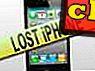 Verlorenes iPhone, was soll ich tun?