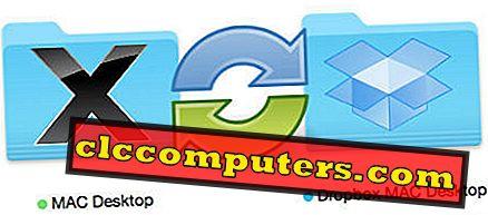 Mac OS X és a kalózkodás problémái
