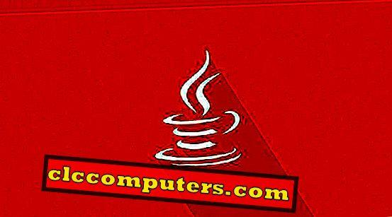 """Kaip gauti """"System OS"""", naršyklę ir versiją naudojant """"Java"""" ir """"Selenium WebDriver"""""""