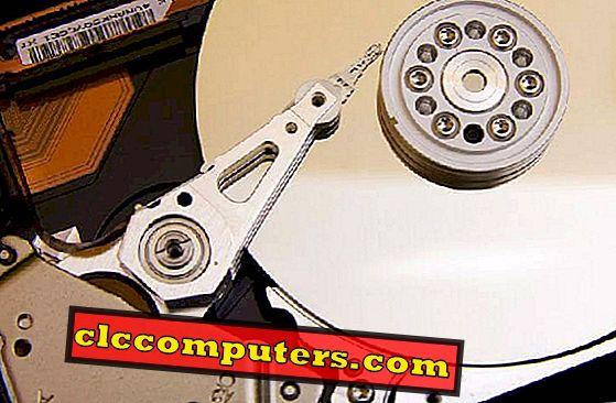 Cel mai bun software de imagine disc pentru Windows pentru a clona hard disk-uri