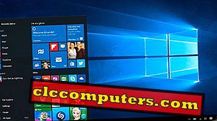 Kiire ja lihtne meetod Windowsi 10 installimiseks või uuendamiseks