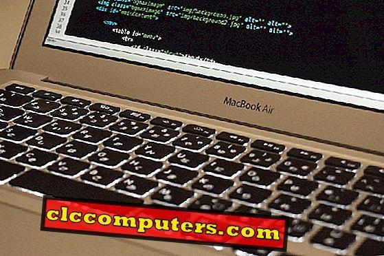 8 Najlepšie Notepad ++ Alternatíva pre používateľov Mac