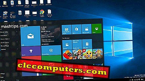Comment se tenir à l'écart et suspendre les mises à jour de Windows 10 à l'avenir.