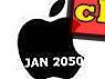 Простий трюк для друку будь-якого року календар з MAC