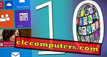 10 aplicaciones útiles que pueden enriquecer tu experiencia con Windows10.