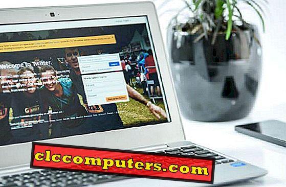 15 beste lette OS for gammel bærbar datamaskin og netbook i 2019