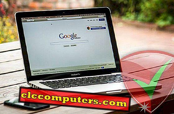 Kompletní bezpečnostní průvodce pro ochranu Mac před útoky online