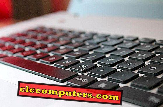 Topp 7 gratis verktyg för att hämta prestanda för långsam dator