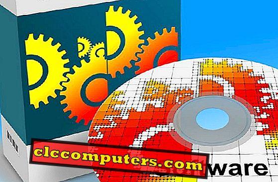 5つの最もよいWindows 10 DVDプレイヤーはすべてのビデオフォーマットを支えます