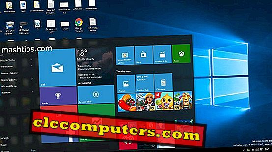 Come modificare le impostazioni di app predefinite per Windows10