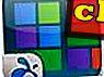 Kuidas saada tagasi Start Screen boot Windows 8.1 värskenduses 1
