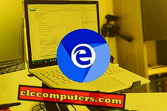 ¿Cómo obtener Microsoft Edge con Chromium Engine en Windows 10?