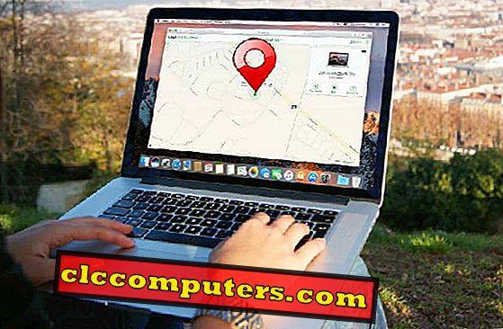 आपके कंप्यूटर को सुरक्षित करने के लिए 4 सर्वश्रेष्ठ मैक ट्रैकिंग ऐप्स।