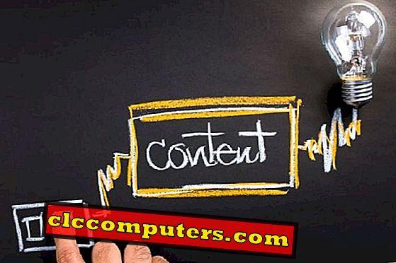 7 Soluții rapide pentru îmbunătățirea performanței blogului dvs.