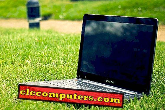 12 meilleurs logiciels pour surveiller l'utilisation d'Internet sous Windows 10