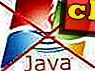 Cómo deshabilitar Java en PC con Windows.