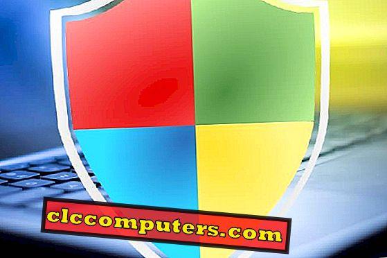 Wie sichern Sie Ihre Dateien und Systemdateien unter Windows 10?