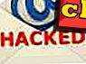 Mans e-pasts ir hacked, ko man darīt?