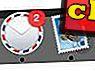 3 Řešení načíst zpět Apple Mail Doručená pošta nepřečtené zobrazení odznaku