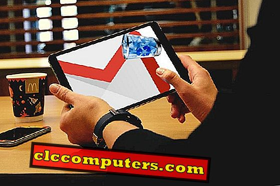 Come Recuperare Email Cancellate Da Iphone Ipad