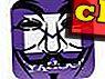 Är någon som öppnar din Yahoo-e-post?  Ta reda på det här.