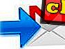Unustasite Google'i kontolt välja logida?  Ärge muretsege, saate Gmaili väljalülitamiseks välja logida.