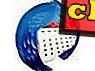 Synkronisera dina kalendrar med Thunderbird
