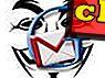 Det här är hur du kan hitta om någon öppnade din Gmail