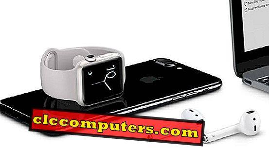 7 Najboljše brezžične slušalke za iPhone za zamenjavo AirPods