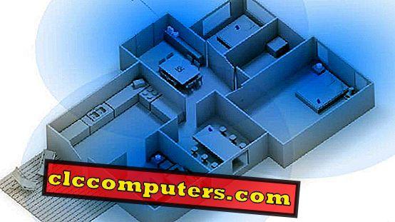 वाईफाई नेटवर्क को बढ़ाने के लिए बेस्ट 4 हार्डवेयर सॉल्यूशंस