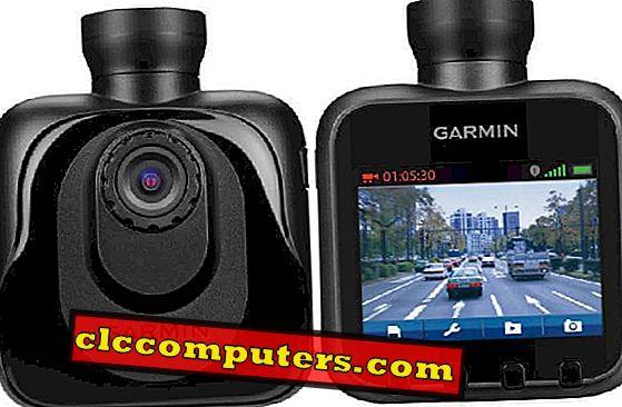 Car Dash Cams: Ein Kaufhandbuch und beste Dash Cams für alle